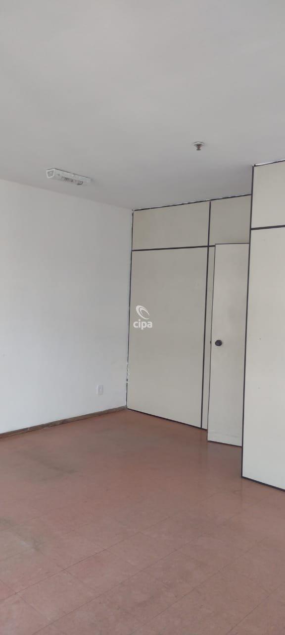 Salas/conjuntos em Tijuca