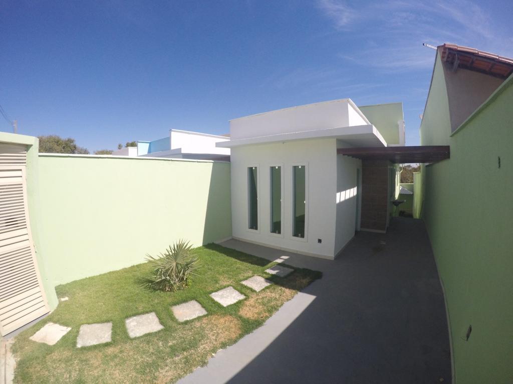 Casa de 174,00m²,  à venda