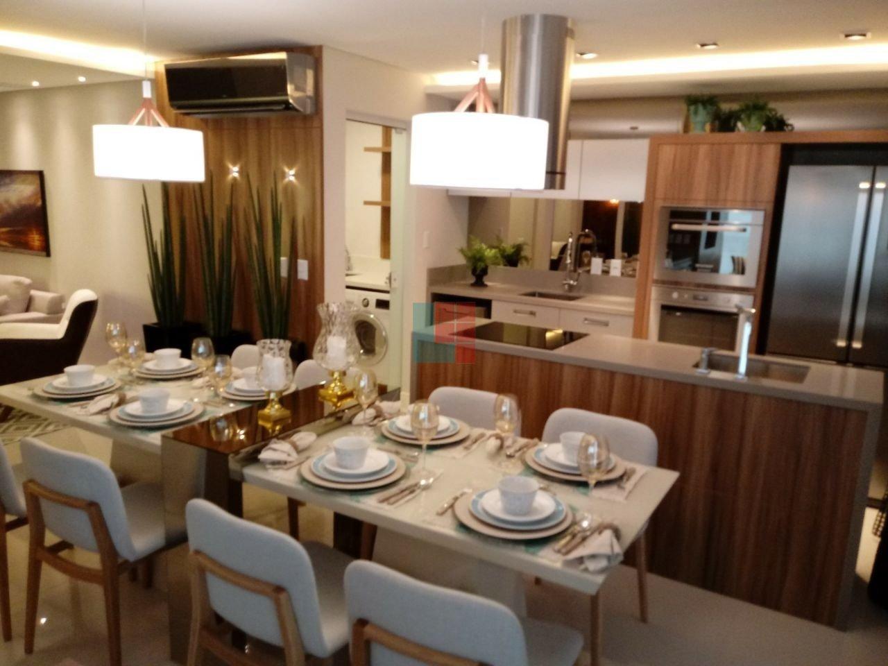 Apartamento à venda  no Itacolomi - Balneário Piçarras, SC. Imóveis