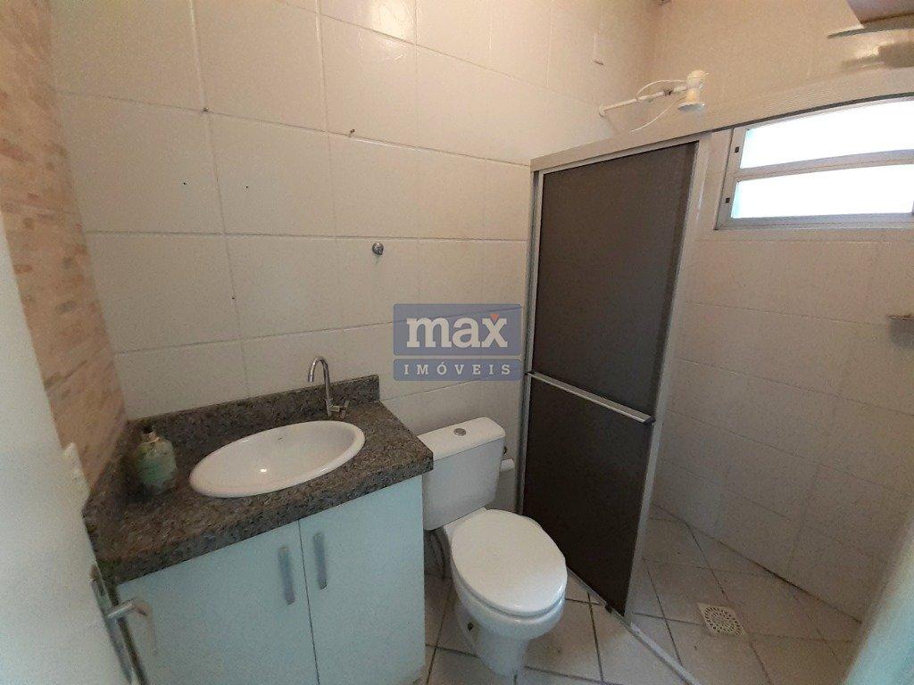 Banheiro Sala 4