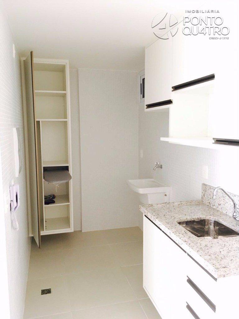 Apartamentos de 1 dormitório à venda em Barra, Salvador - BA