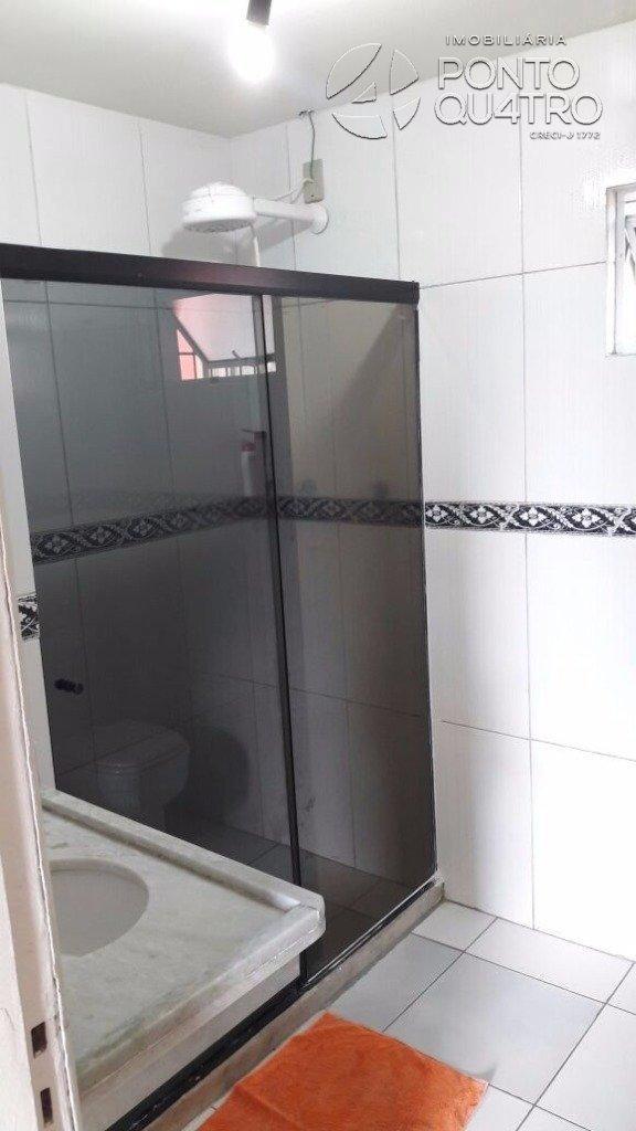 Apartamentos de 3 dormitórios à venda em Garcia, Salvador - BA