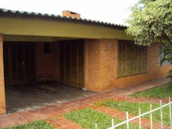 Casa Comercial Centro Xangri-lá
