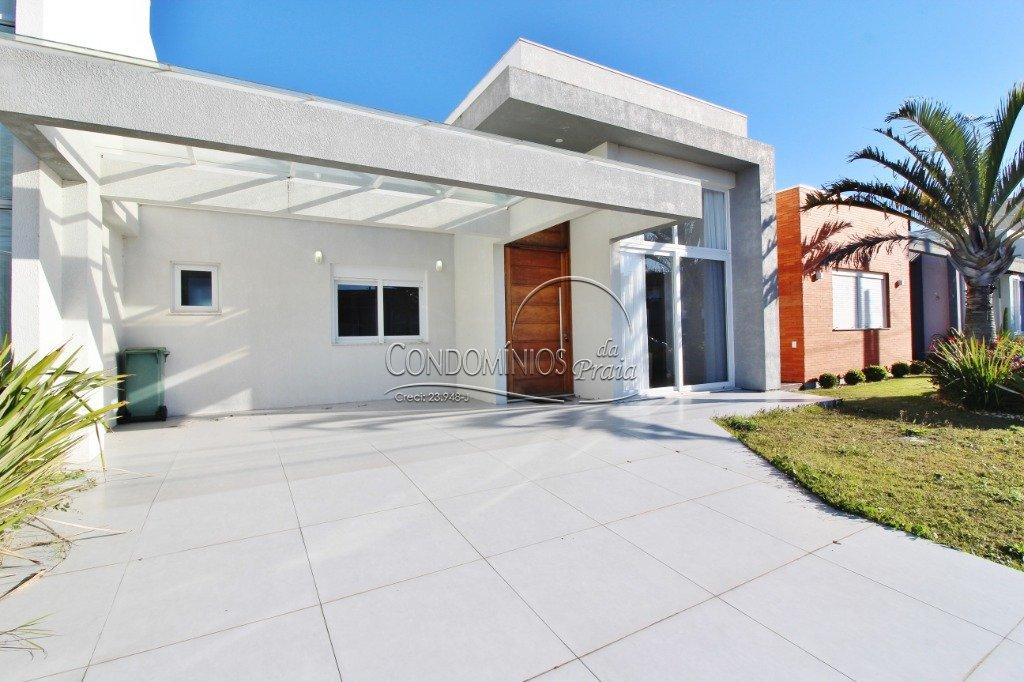 Condomínio Las Palmas Casa Condomínio Las Palmas, Xangri-lá (2110)