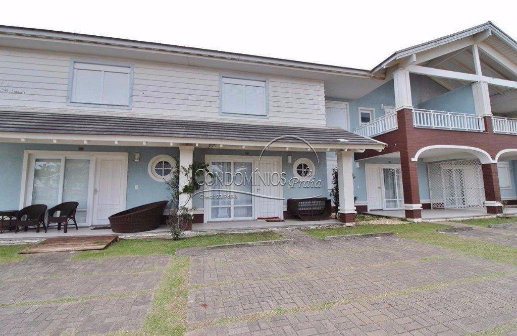 Sobrado Condomínio Pacific Residence Club Xangri-lá