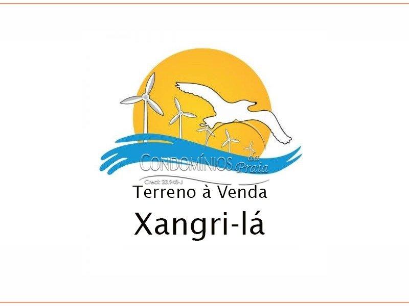 Terreno Xangri-lá Xangri-lá