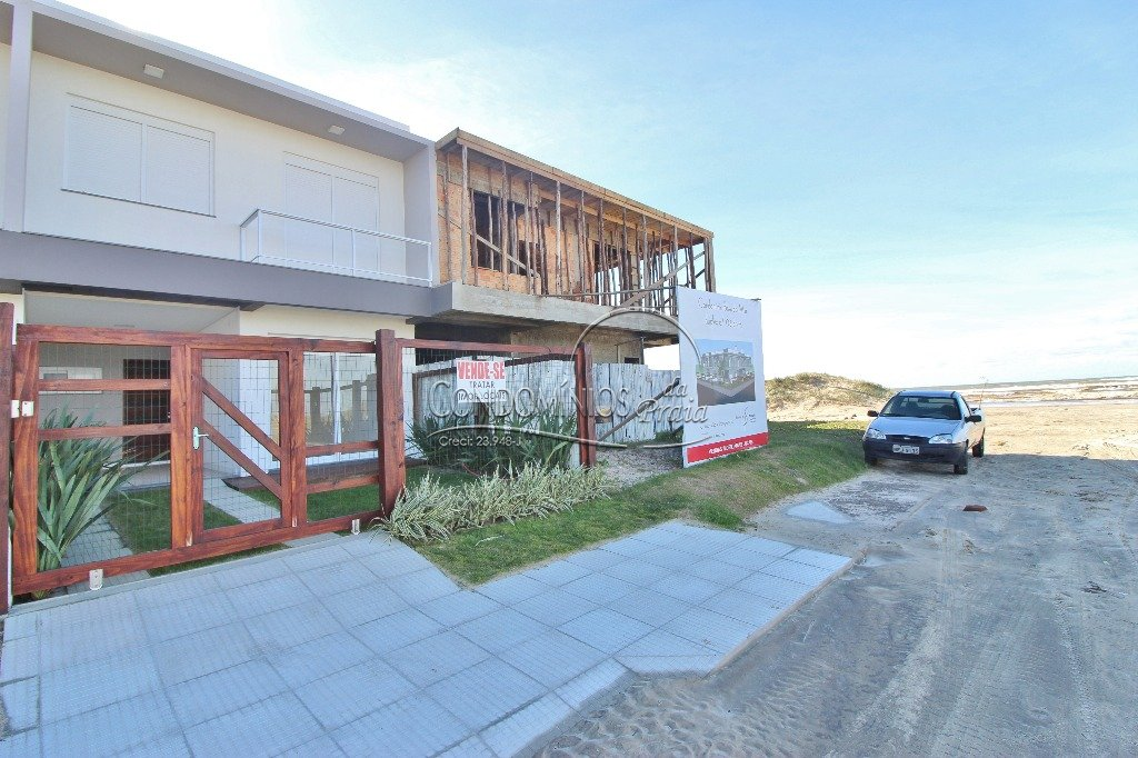 Duplex Rainha do Mar Xangri-lá