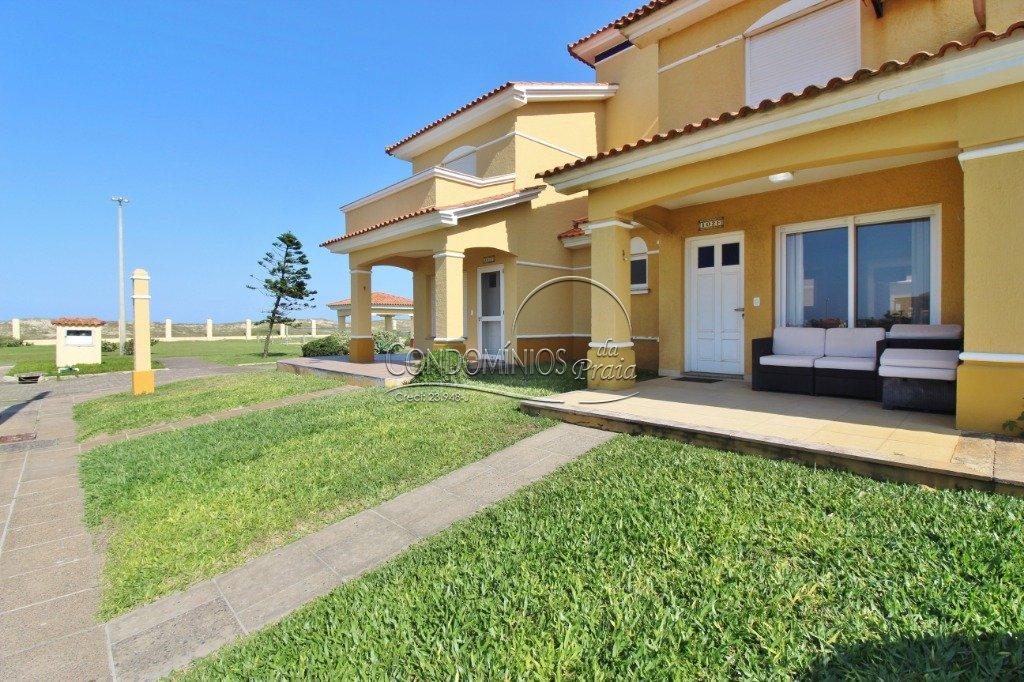 Sobrado Condomínio Villas Resort Xangri-lá