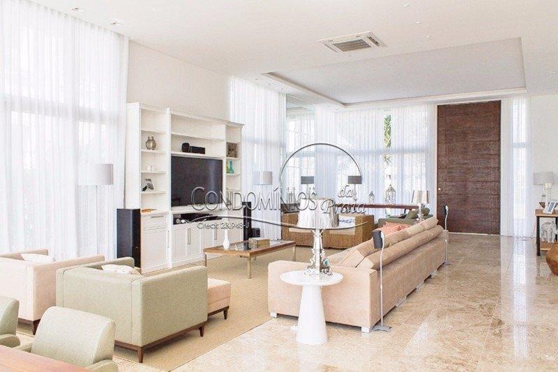 Casa Condomínio Enseada Lagos de Xangri-lá Xangri-lá
