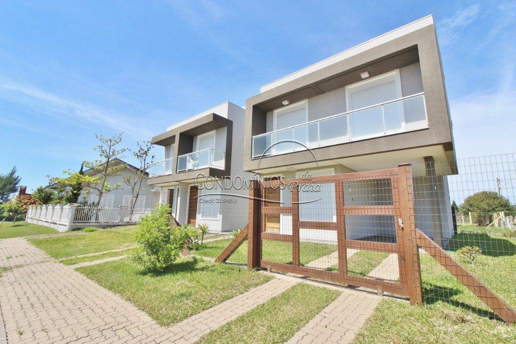 Duplex Maristela Xangri-lá
