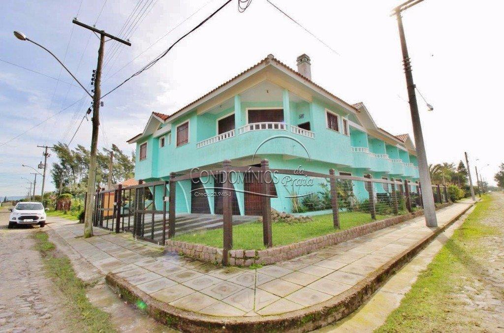 Residencial Dona Emília Duplex Remanso, Xangri-lá (3942)
