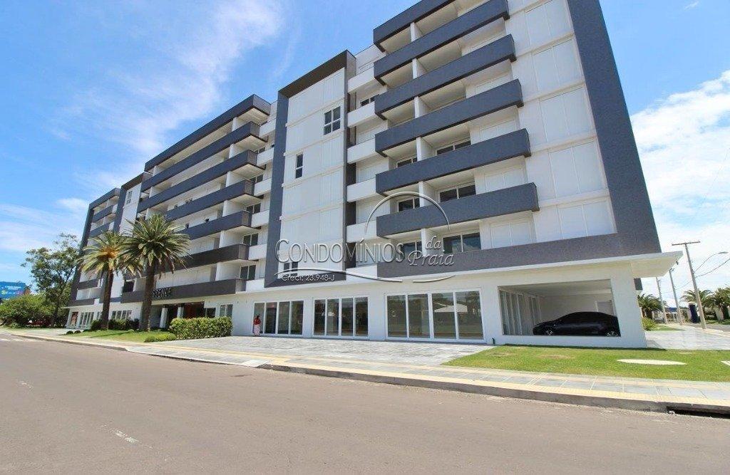 Apartamento Edifício Essence Atlântida Xangri-lá