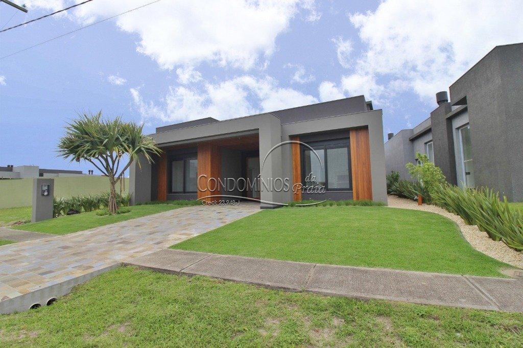 Casa Condomínio Capão Ilhas Resort Capão da Canoa