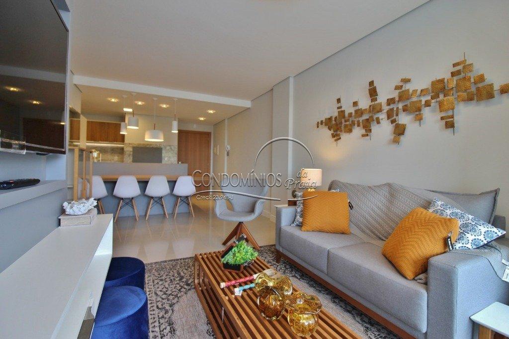 Apartamento Edifício Essence Atlântida Atlântida