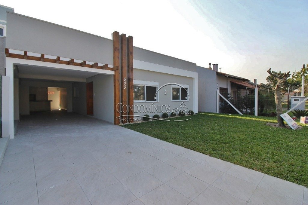 Casa Xangri-lá, Xangri-lá (5741)