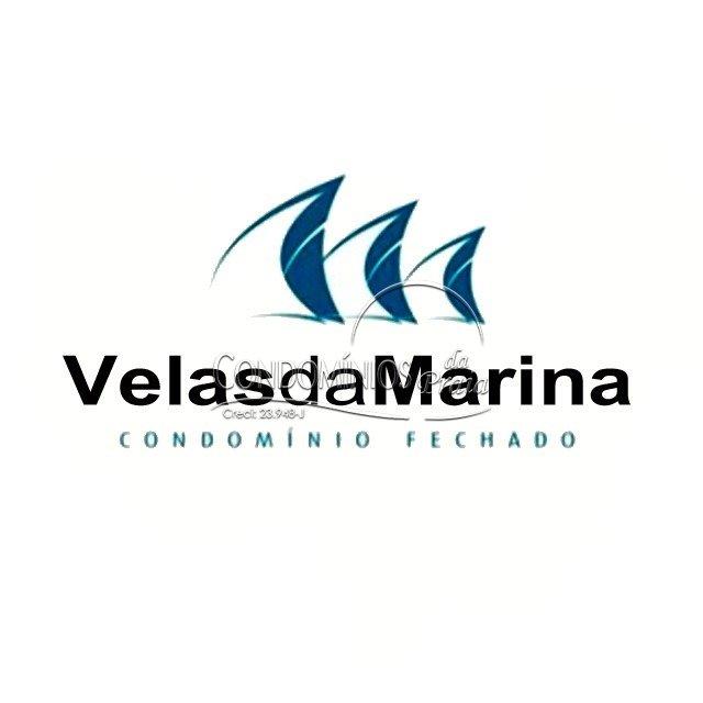 Terreno Condomínio Velas da Marina Capão da Canoa