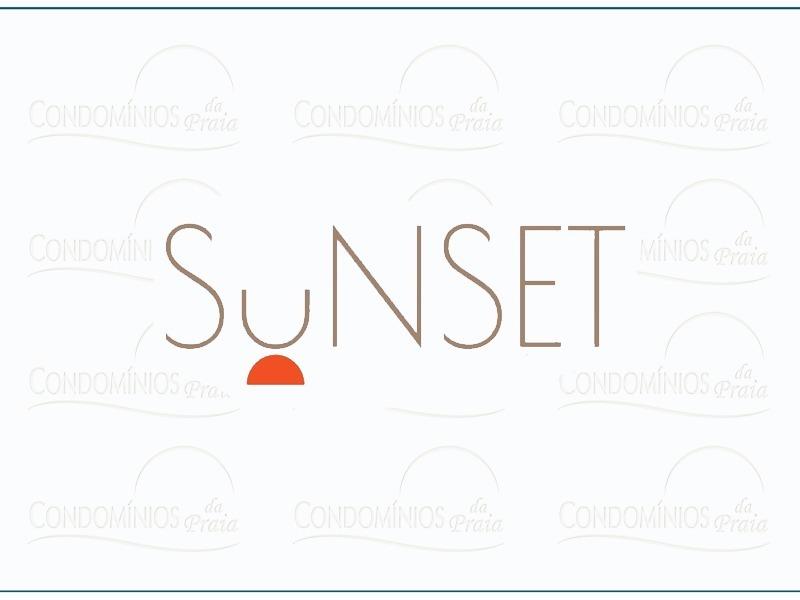 Empreendimento Condomínio Sunset Xangri-lá