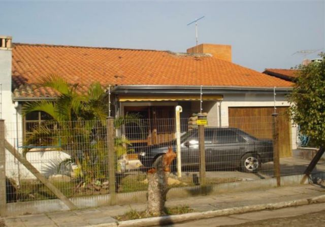 Casa Noiva do Mar Xangri-lá