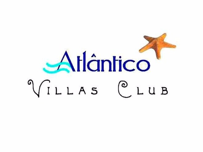 Atlântico Villas Club
