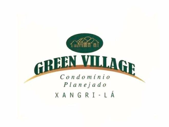 Green Village Golf Club -CF