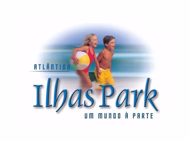 Ilhas Park Atlântida
