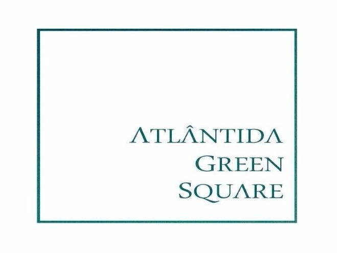 Atlântida Green Square