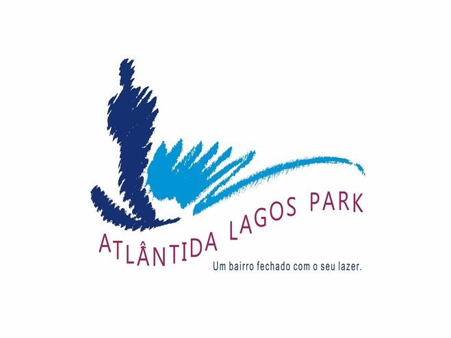 Lagos Park
