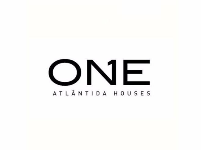 One Atlântida Houses