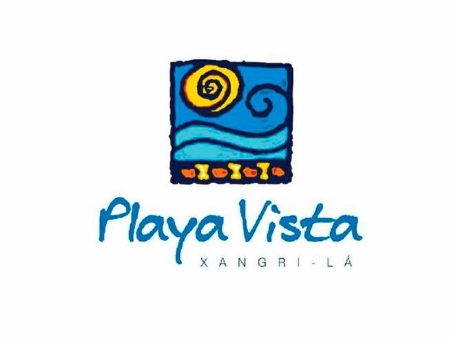 Playa Vista