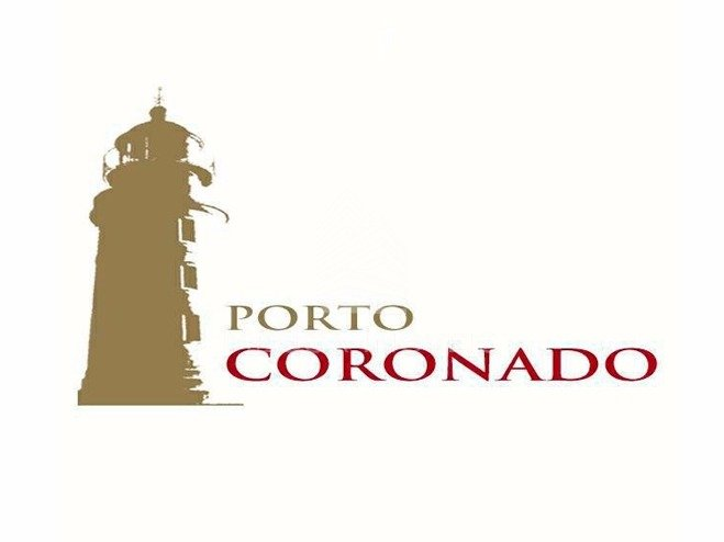 Porto Coronado