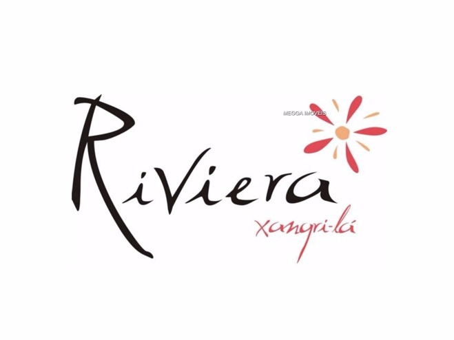 Riviera Xangri-lá