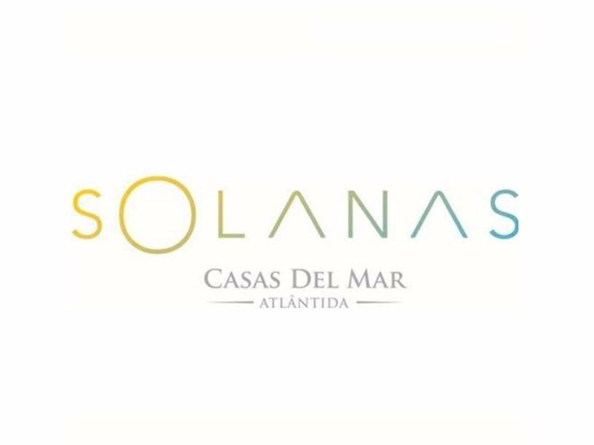 Solanas