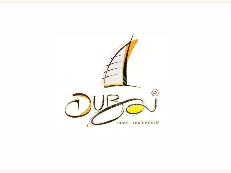 Dubai Resort Residencial