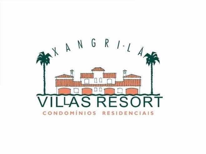 Xangri-lá Villas Resort