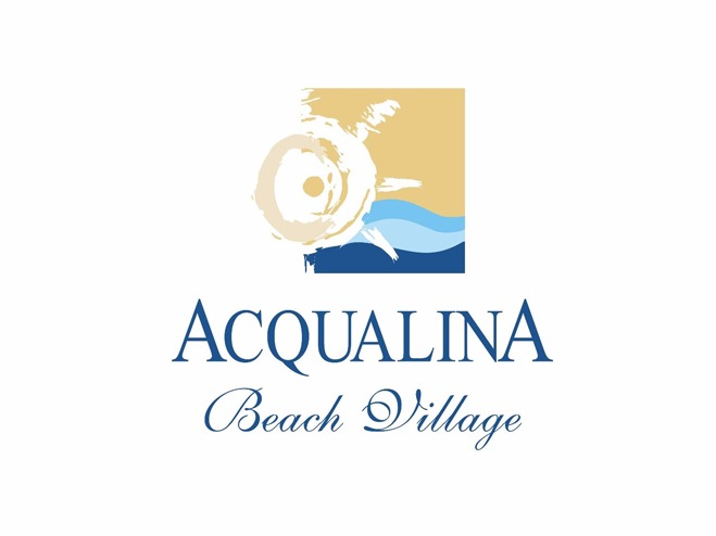 Acqualina Beach Village