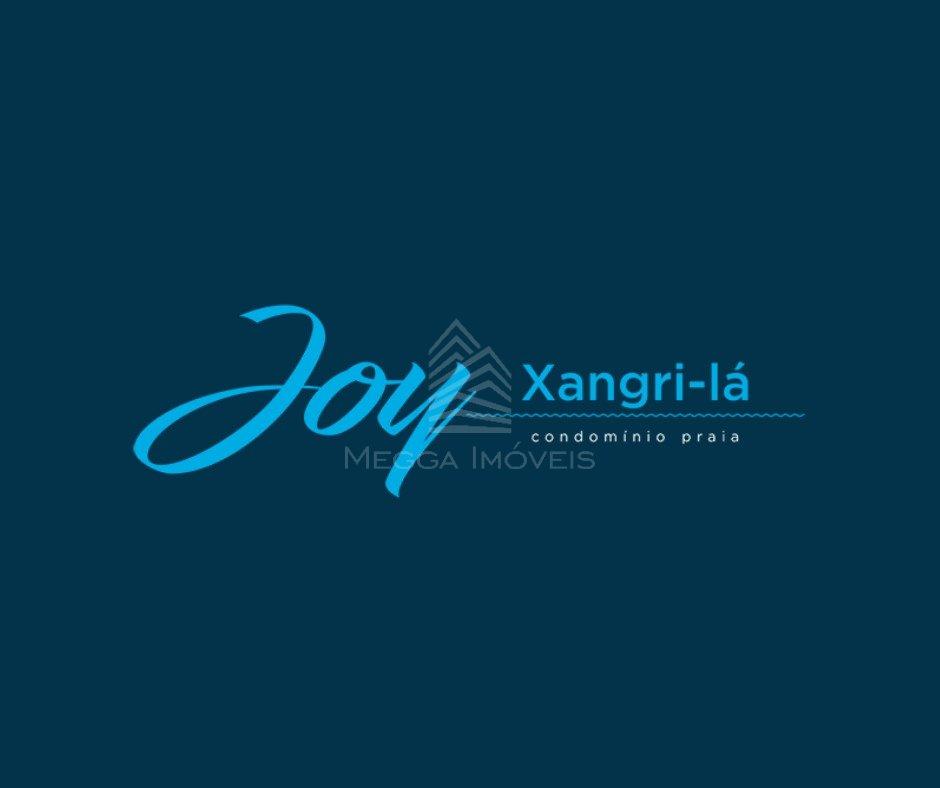 Joy Xangri-lá
