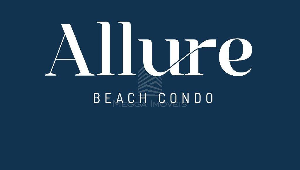 Allure Beach