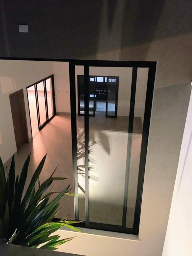 Casa em Condomínio Cyrela 1 Uberlândia