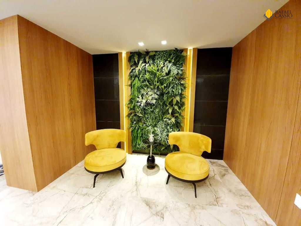045_lounge.jpeg