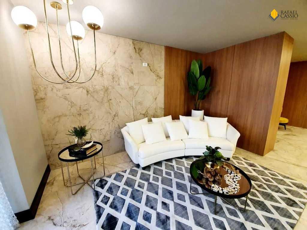 040_lounge.jpeg