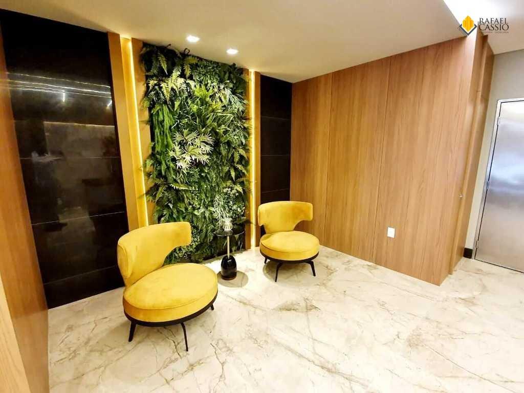 044_lounge.jpeg