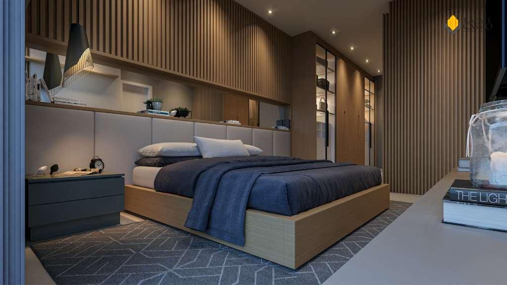 070_dormitorio.jpg