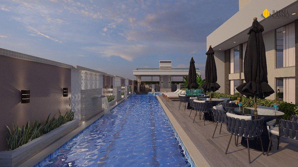 230_piscina.jpg