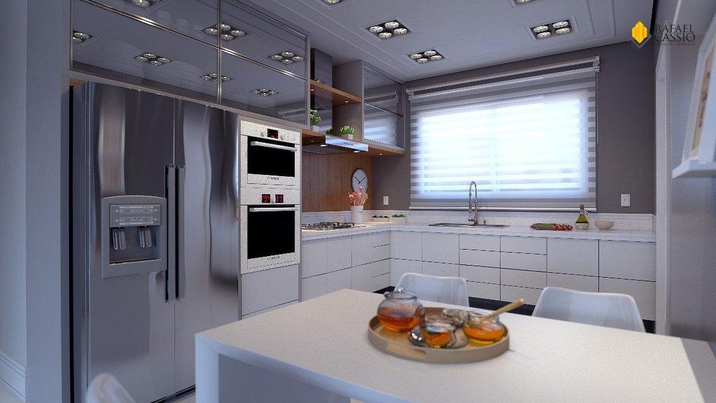 060_cozinha.jpg