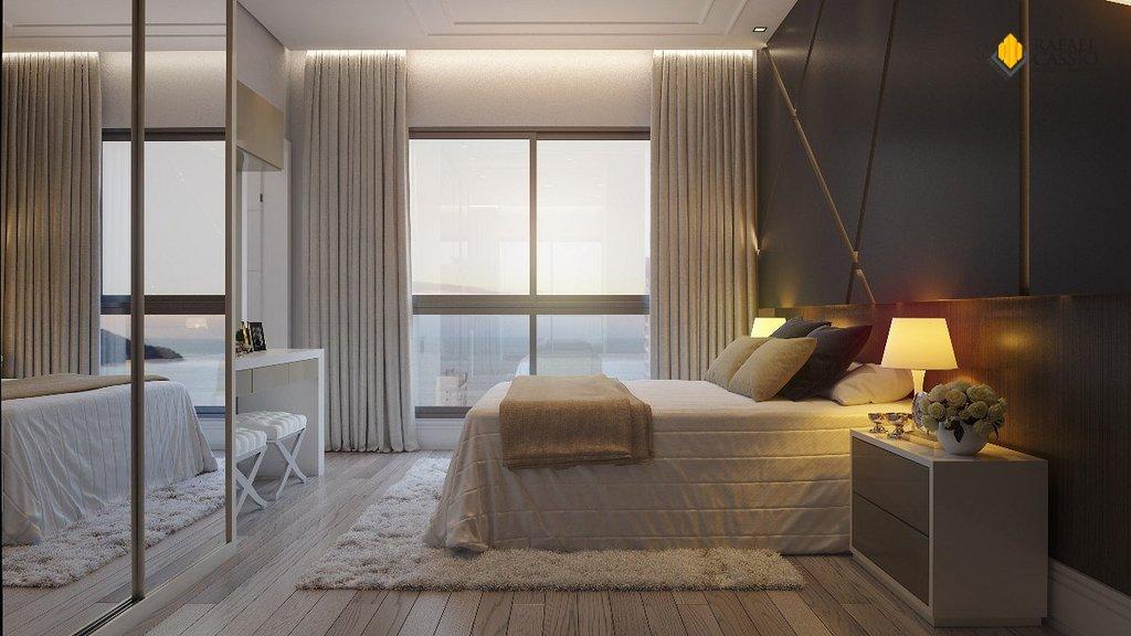 084_suite.jpg