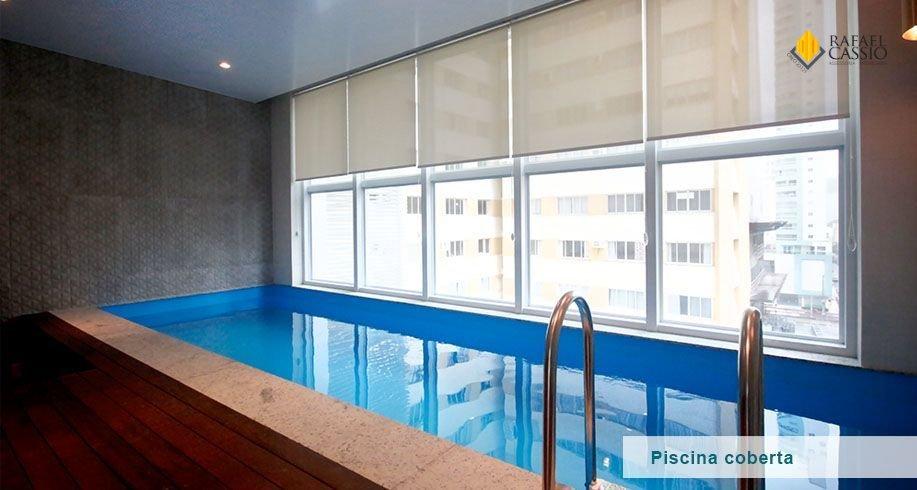 200_piscina_coberta.png