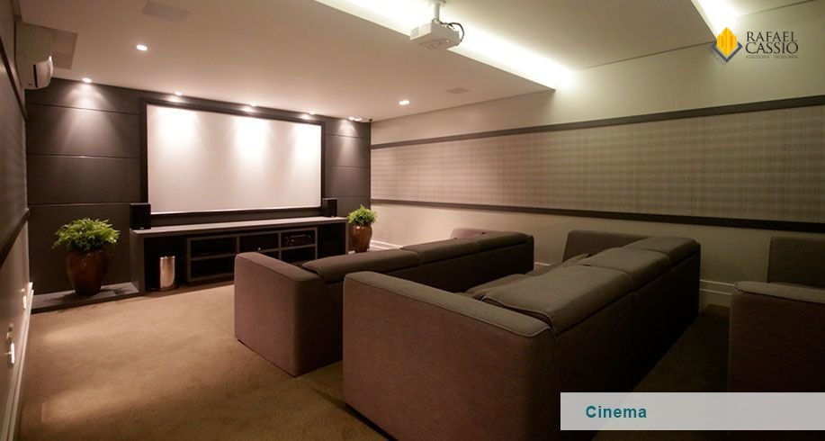 180_cinema.png