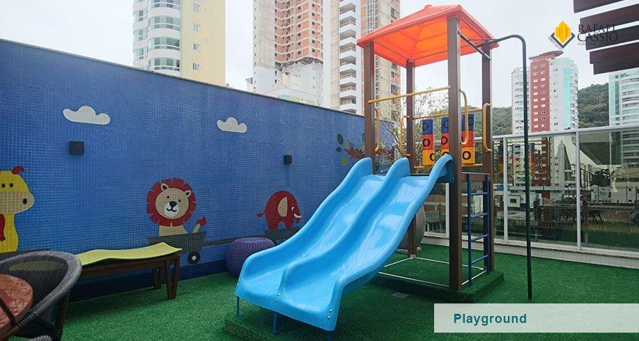 210_playground.png