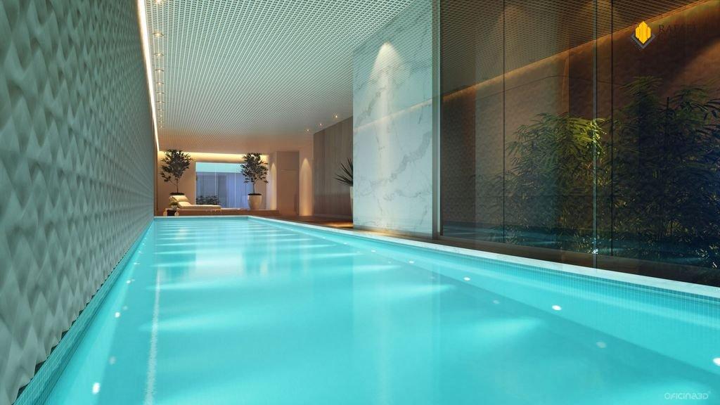 200_piscina_aquecida.png