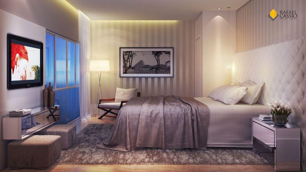 050_dormitorio.png